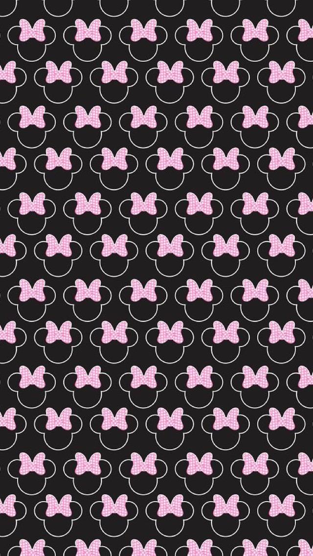 Minnie-Wallpaper-tjn-wallpaper-wp4808804