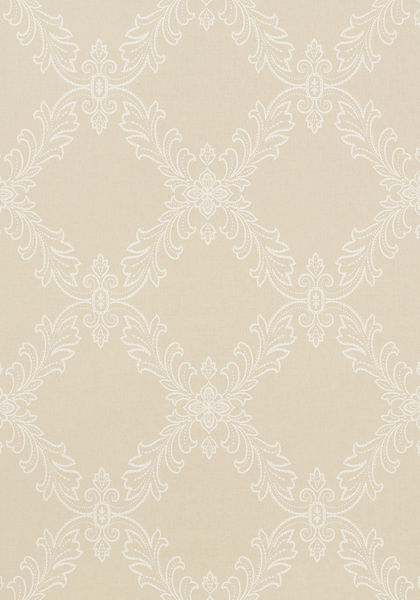 Mirabeau-in-beige-from-the-Richmond-collection-Thibaut-wallpaper-wp5407199