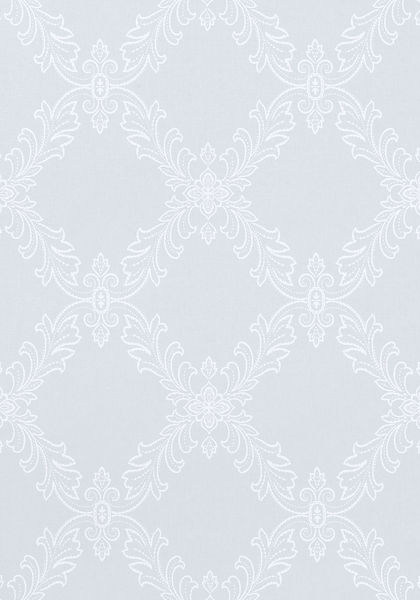 Mirabeau-in-blue-from-the-Richmond-collection-Thibaut-wallpaper-wp5407200