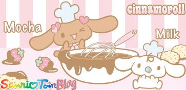 Mocha-and-Milk-go-baking-wallpaper-wp4006381