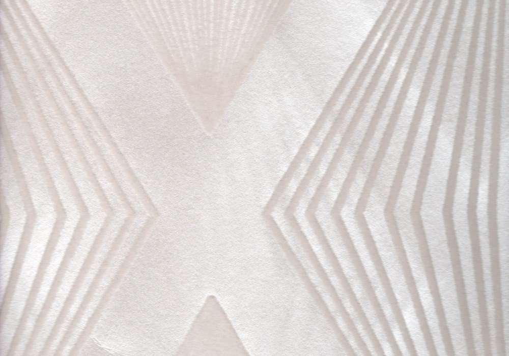 Modern-Laurito-Flock-Shell-Sample-Viesso-wallpaper-wp4608376