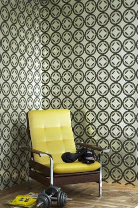 Moorish-Circles-from-Gallery-Neisha-Crosland-wallpaper-wp5808005