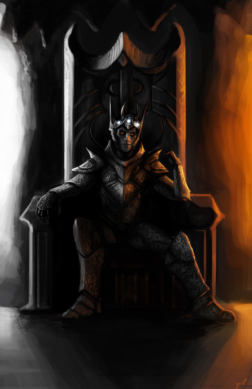 Morgoth-wallpaper-wp5209558