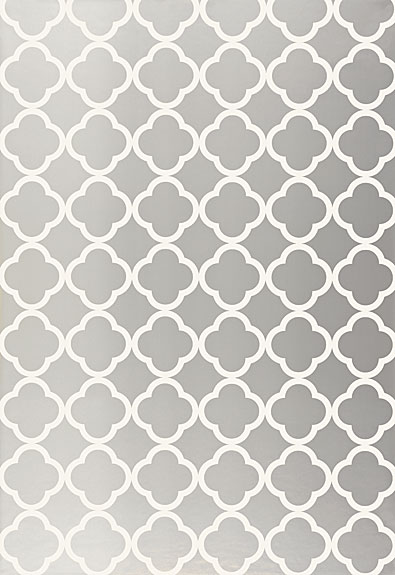 Morocco-Schumacher-Wallcovering-wallpaper-wp4608404