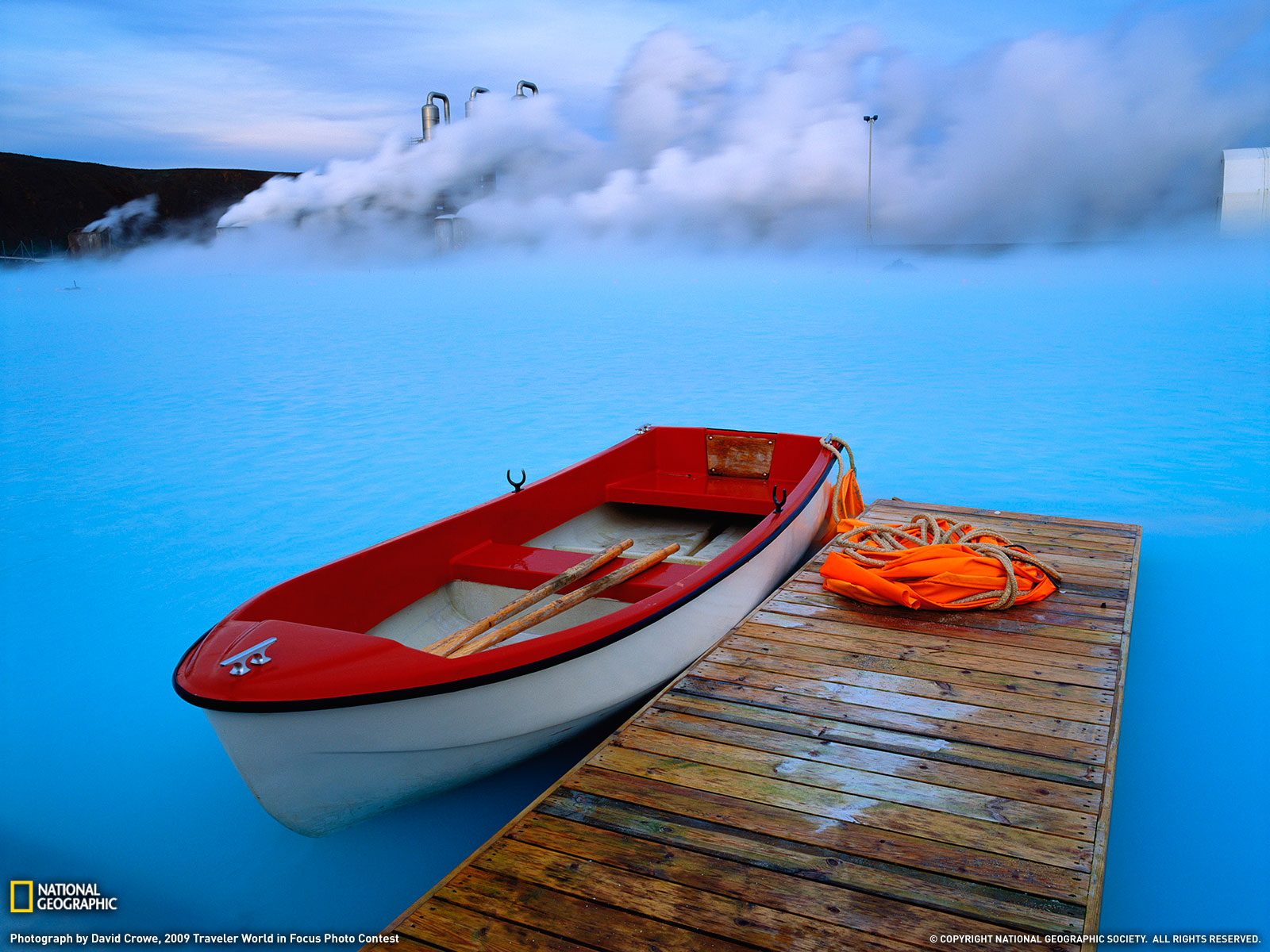 Most-Famous-National-Geographic-HD-Part-wallpaper-wp5602465