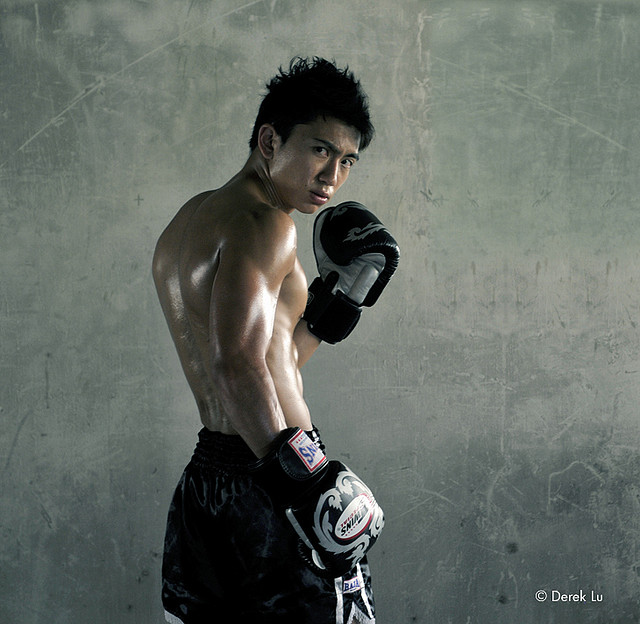 Muay-Thai-by-Derek-Lu-wallpaper-wp4808888