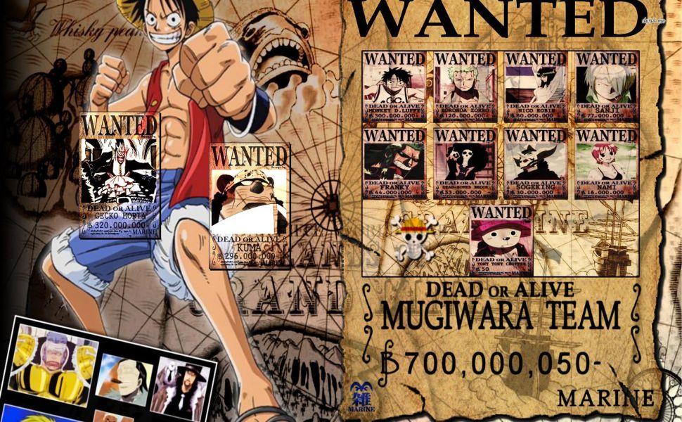 Mugiwara-team-wanted-HD-wallpaper-wp3408861