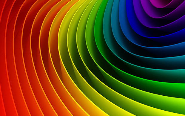 Multi-Colour-wallpaper-wp427754