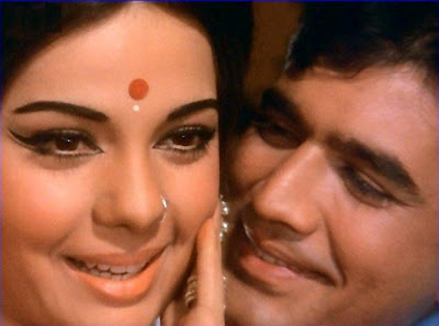 MumtaZ-Rajesh-Khanna-wallpaper-wp4608434