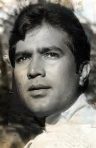 Mumtaz-and-Rajesh-Khanna-Bing-Imagini-wallpaper-wp4608435