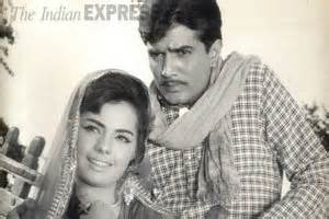 Mumtaz-and-Rajesh-Khanna-Bing-Imagini-wallpaper-wp460858