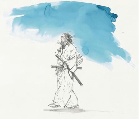 Musashi-wallpaper-wp50010428