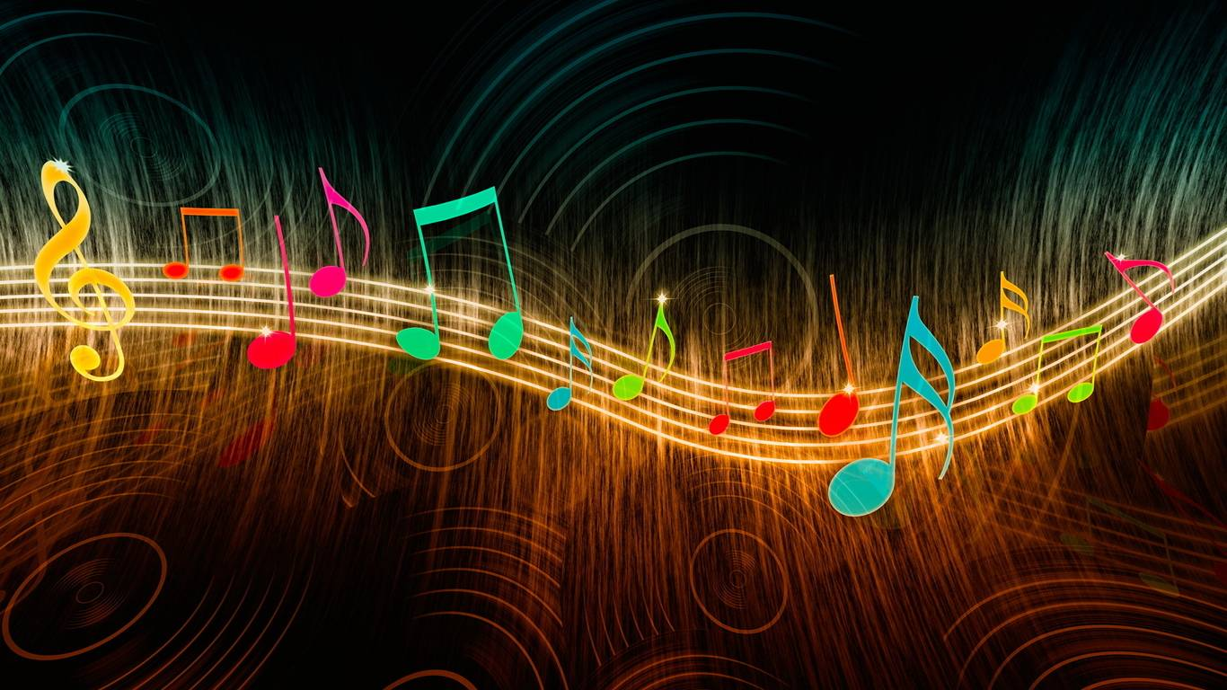 Music PNG Images  Vectors and PSD Files  Free Download