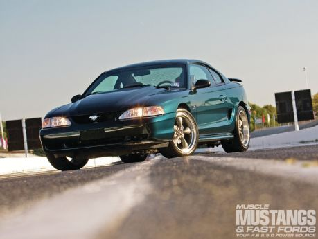 Mustang-GT-Trial-By-Fire-wallpaper-wp422661
