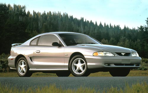 Mustang-GT-coupe-stock-photo-I-hope-i-find-one-thats-a-bit-more-exciting-than-silver-wallpaper-wp422660