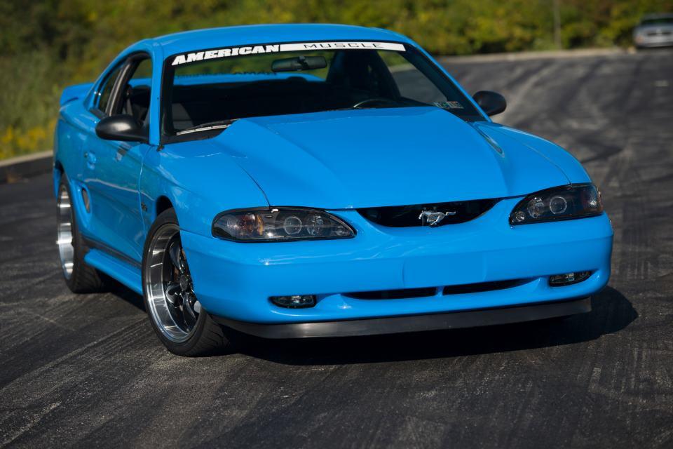 Mustang-SN-GT-wallpaper-wp427771
