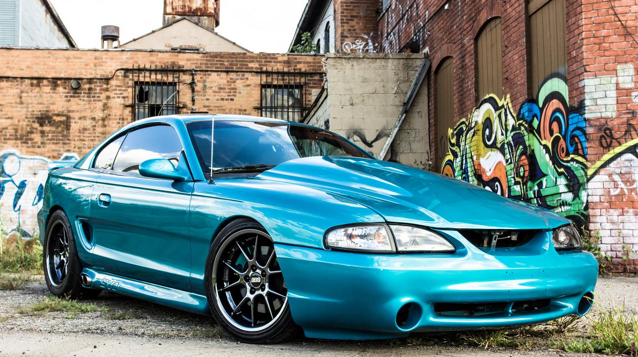 Mustang-wallpaper-wp422654