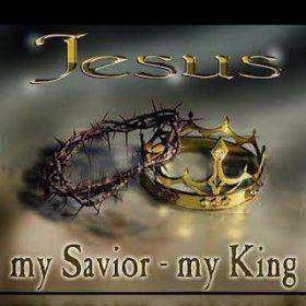 Jesus name above all names wallpaper
