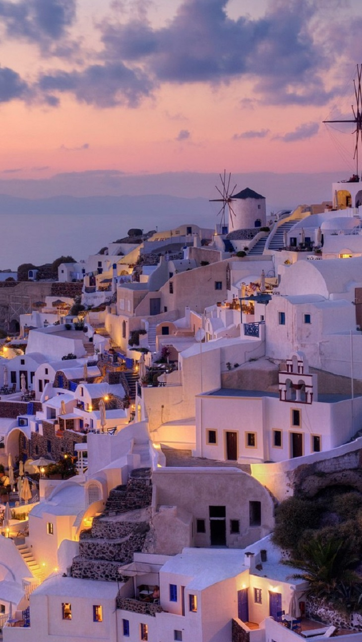 Mykonos-always-wanted-to-go-here-It-has-a-completely-different-culture-and-housing-style-to-other-wallpaper-wp5209634
