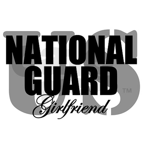 NATIONAL-GUARD-GIRLFRIEND-Rectangle-Decal-on-CafePress-com-wallpaper-wp5209673
