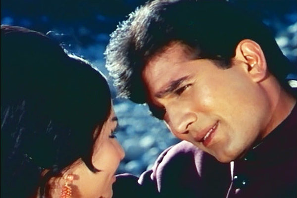 NDTV-viewers-choose-their-Top-Rajesh-Khanna-movies-http-ndtv-in-OFUGIG-wallpaper-wp4608553