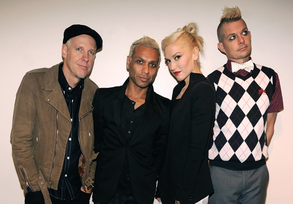 NO-DOUBT-wallpaper-wp4801232