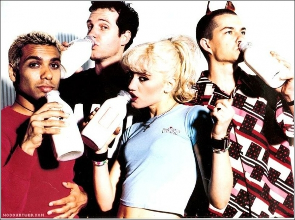 NO-DOUBT-wallpaper-wp4801552