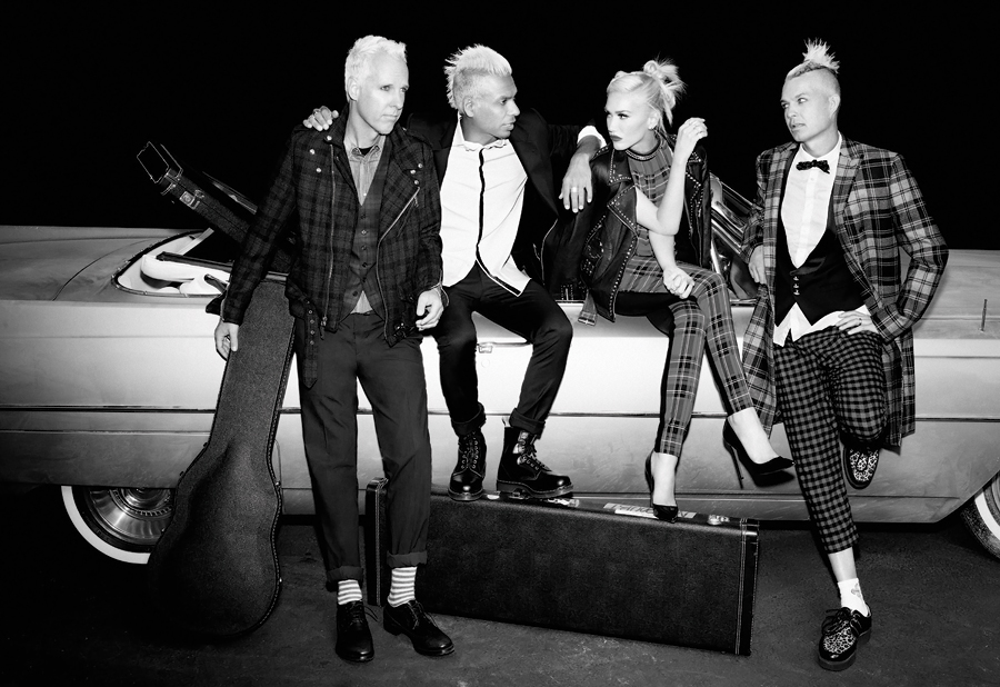 NO-DOUBT-wallpaper-wp4802056