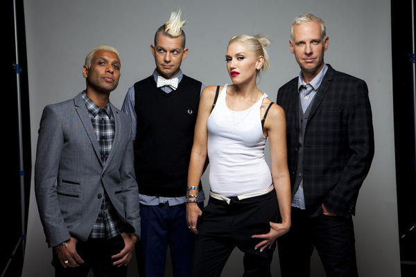 NO-DOUBT-wallpaper-wp4802245