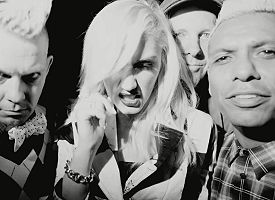 NO-DOUBT-wallpaper-wp4802300