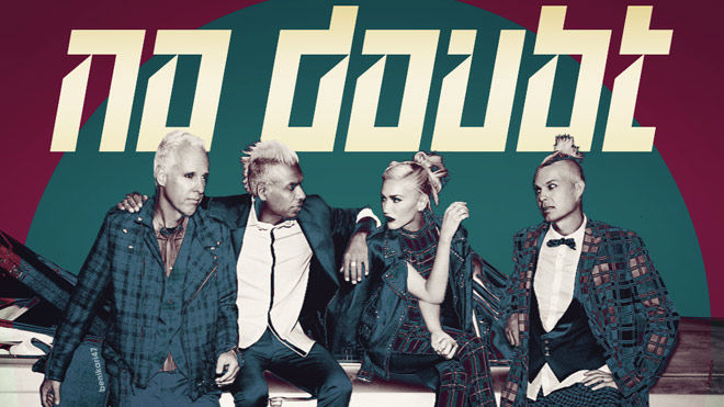 NO-DOUBT-wallpaper-wp4802408