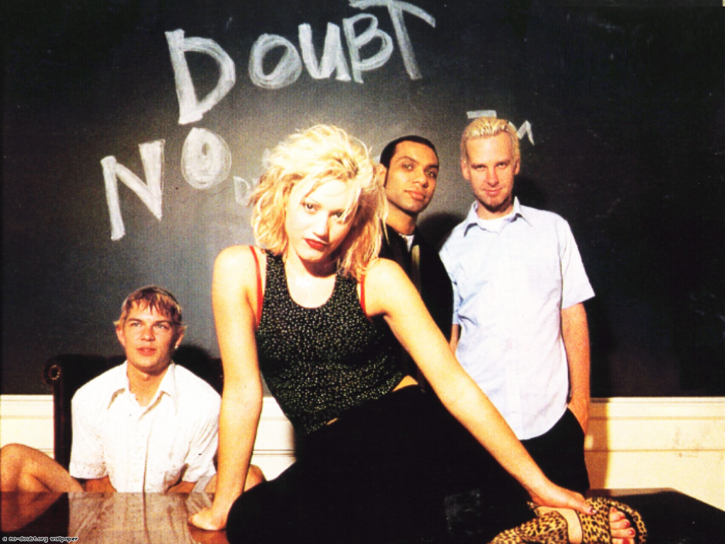 NO-DOUBT-wallpaper-wp4802446