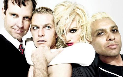 NO-DOUBT-wallpaper-wp4802484