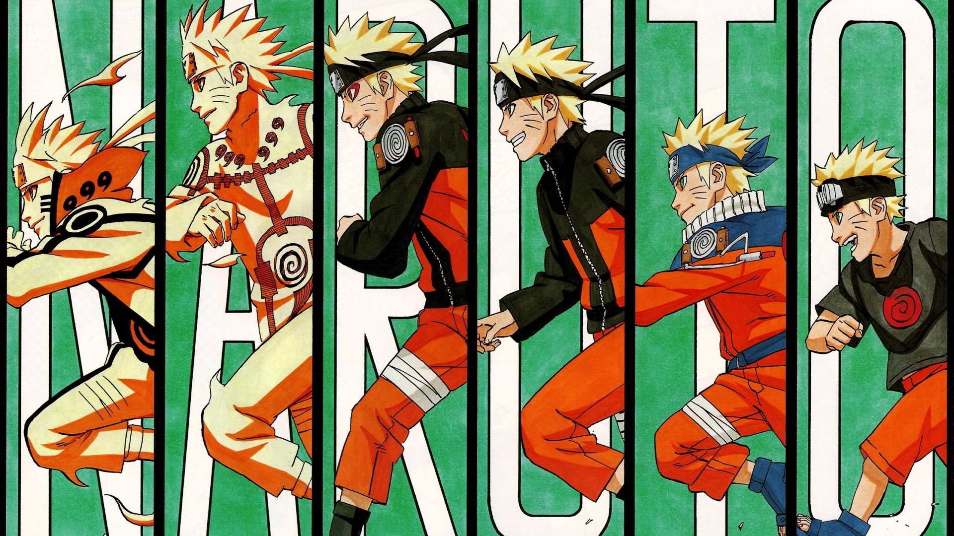 Naruto-Best-wallpaper-wp3608873