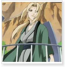 Naruto-Tsunade-th-Hokage-Cosplay-wallpaper-wp50010516