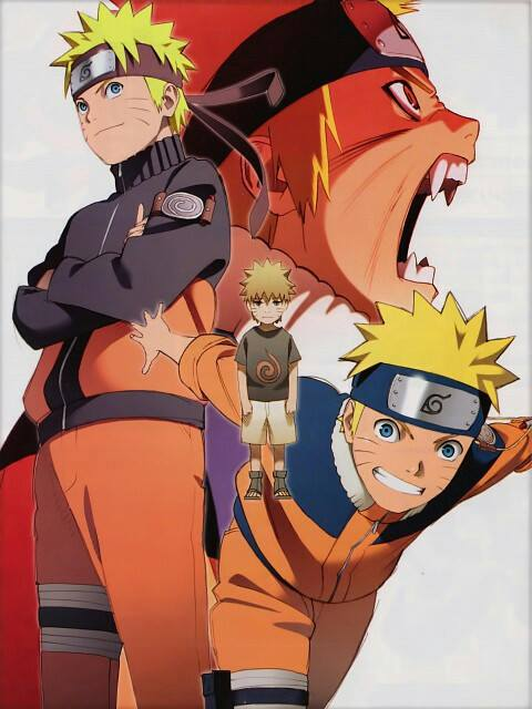 Naruto uzumaki wallpaper wp5209665 downloadwallpaper how to download thecheapjerseys