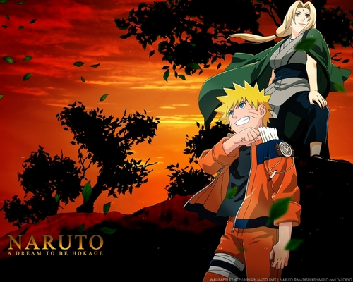 Naruto-and-Tsunade-wallpaper-wp50010514