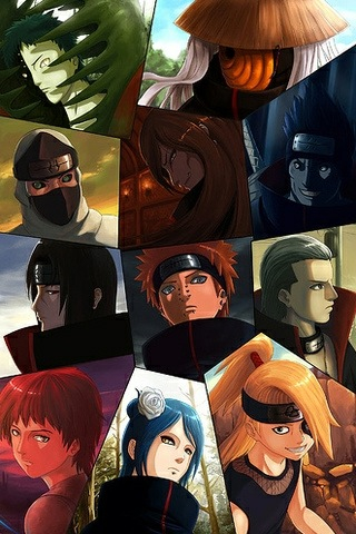Naruto-wallpaper-wp5001013