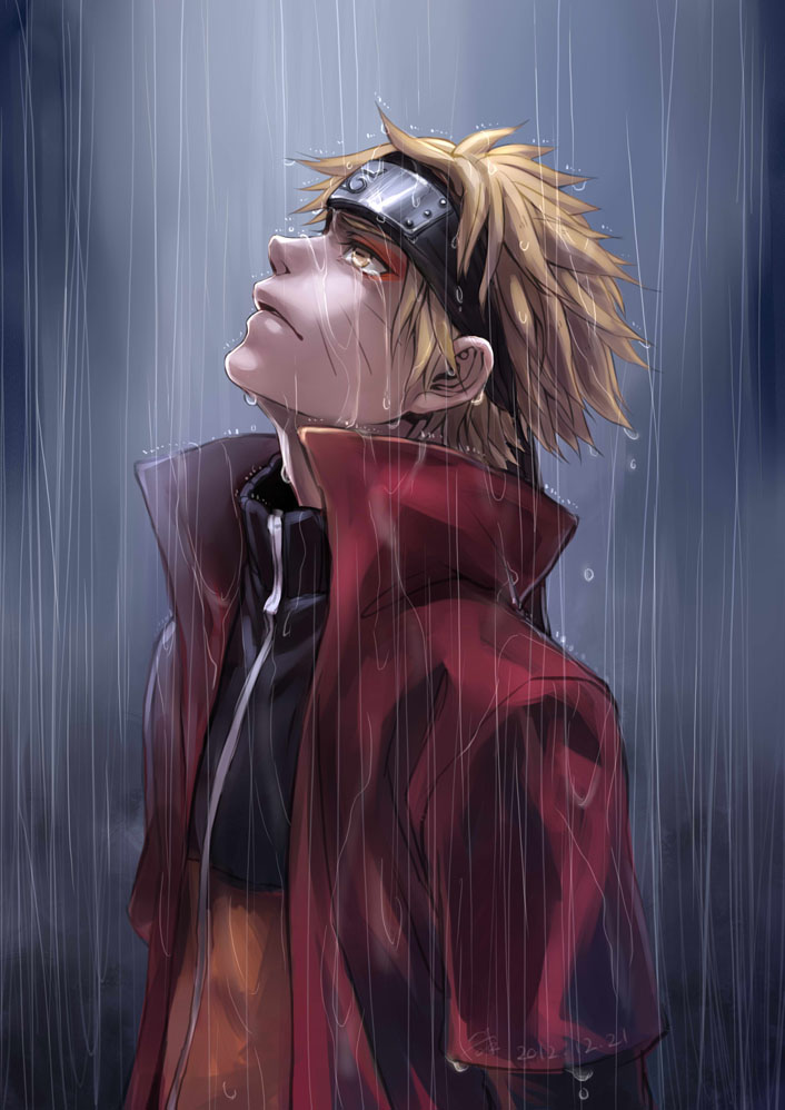 Naruto-wallpaper-wp50010518
