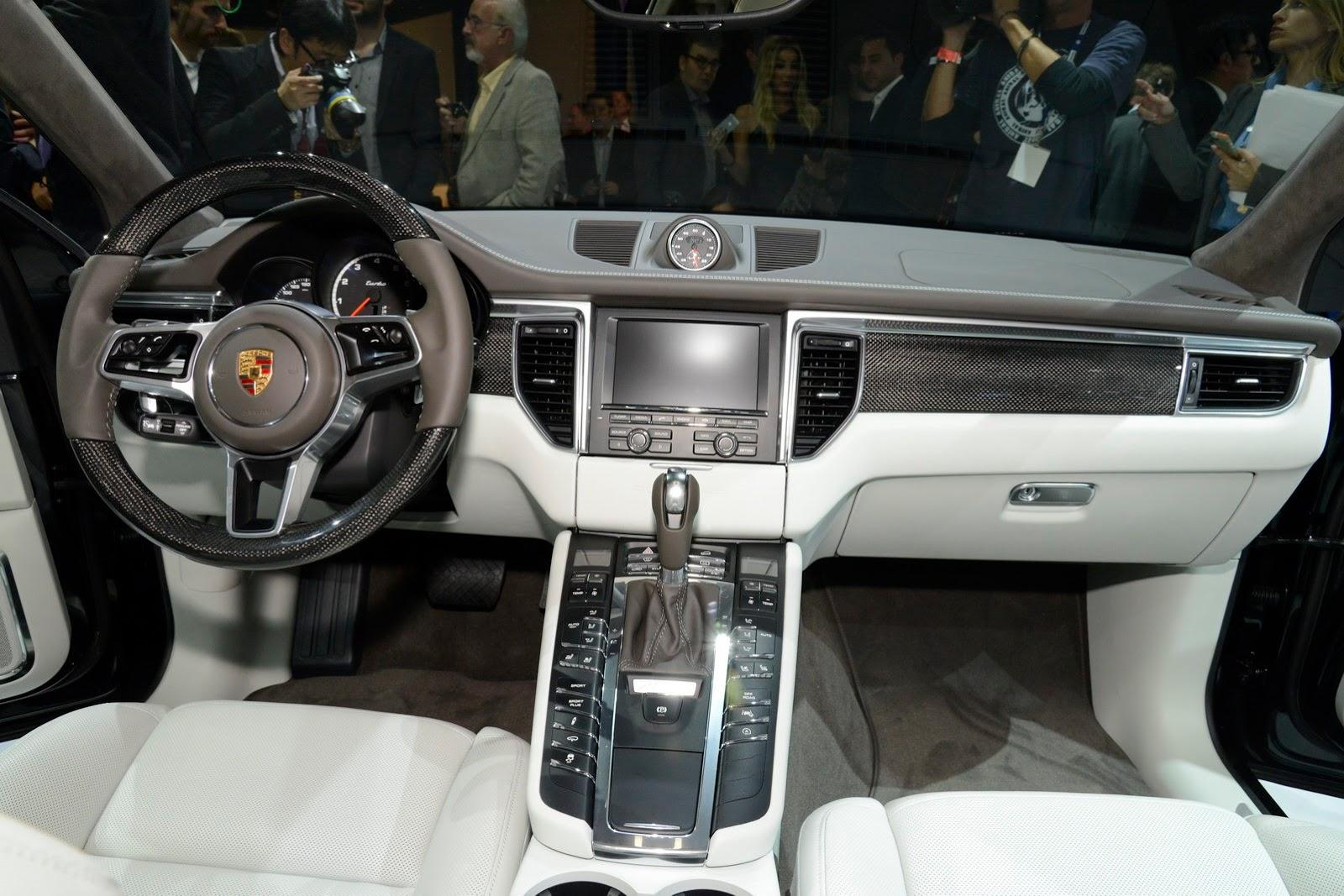 New-Porsche-Macan-Cockpit-Nice-wallpaper-wp4809057