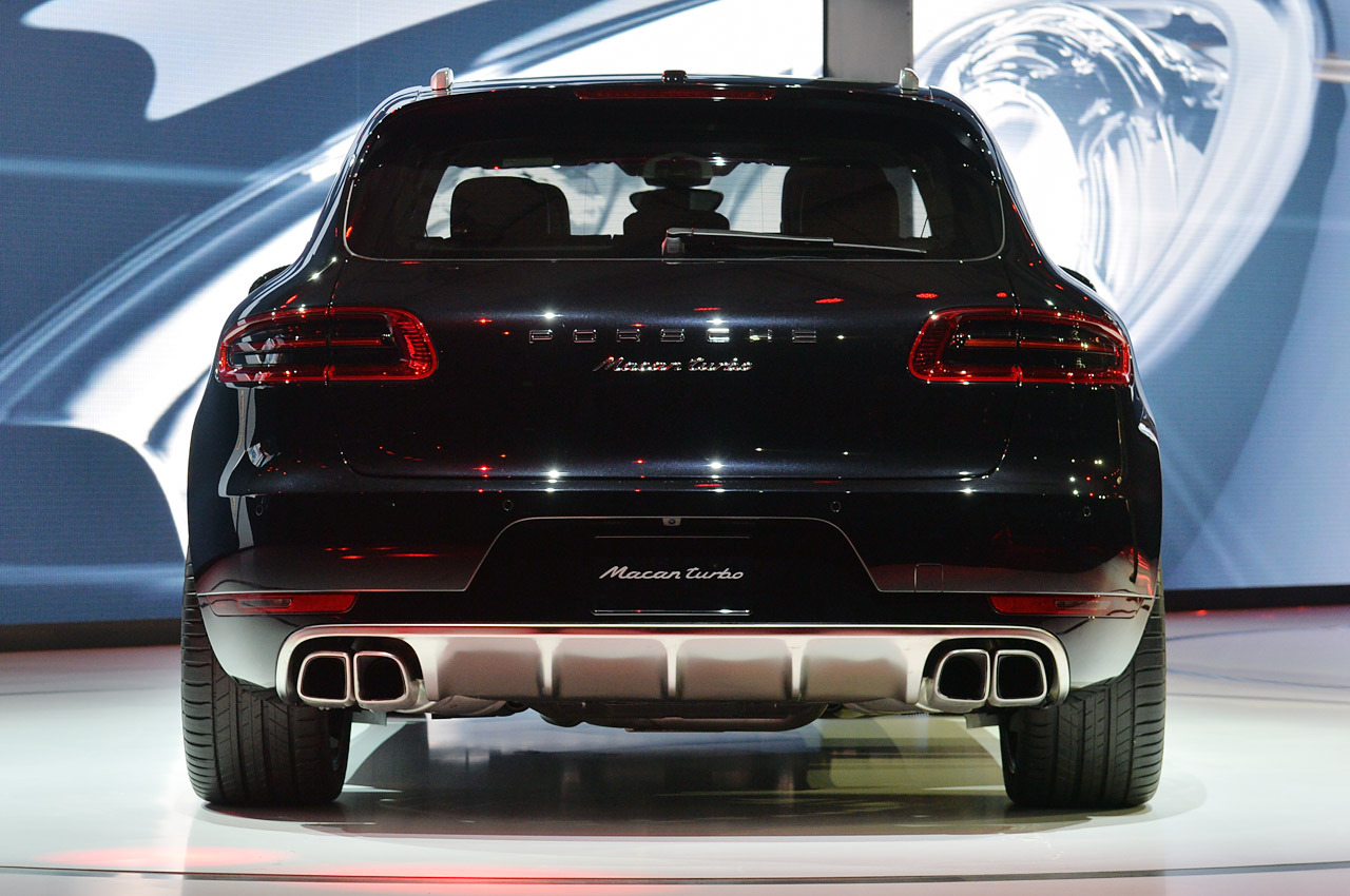 New-Porsche-Macan-Nice-wallpaper-wp4809058