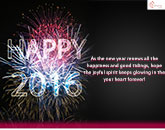 New-Year-Resolutions-wallpaper-wp427913