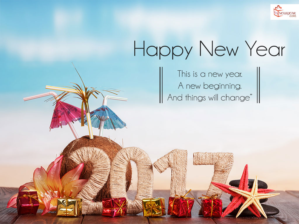 New-Year-Resolutions-wallpaper-wp427914