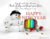 New-Year-Smile-wallpaper-wp427915