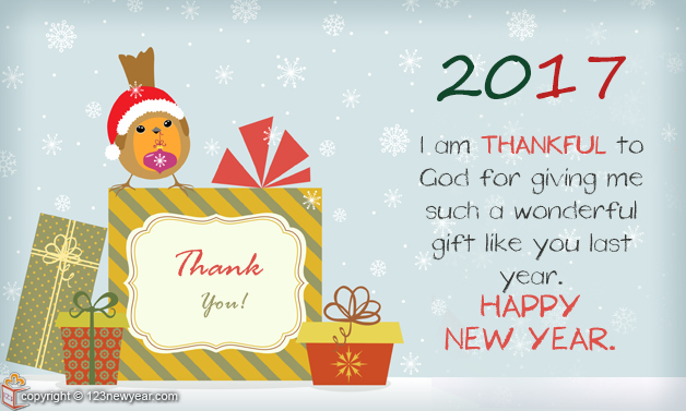 New-Year-Thanks-Cards-wallpaper-wp427916