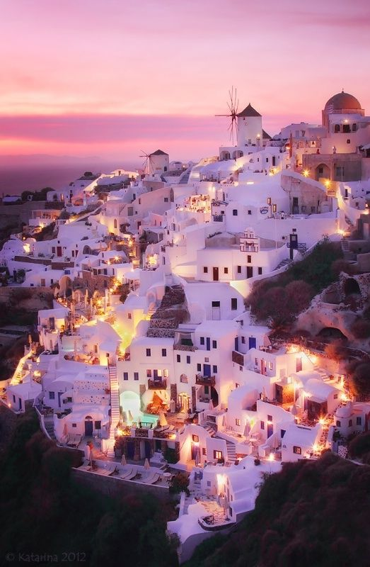 Night-Santorini-Greece-wallpaper-wp5209806