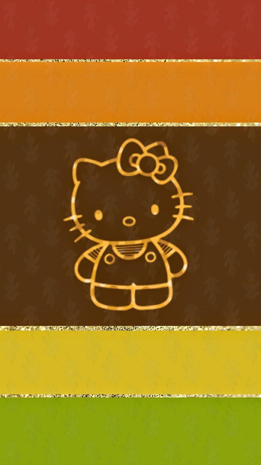 Top Wallpaper Hello Kitty Orange - NikkiBsDesignz-Hello-Kitty-Fall-Walls-wallpaper-wp5402856  Perfect Image Reference_754815.jpg