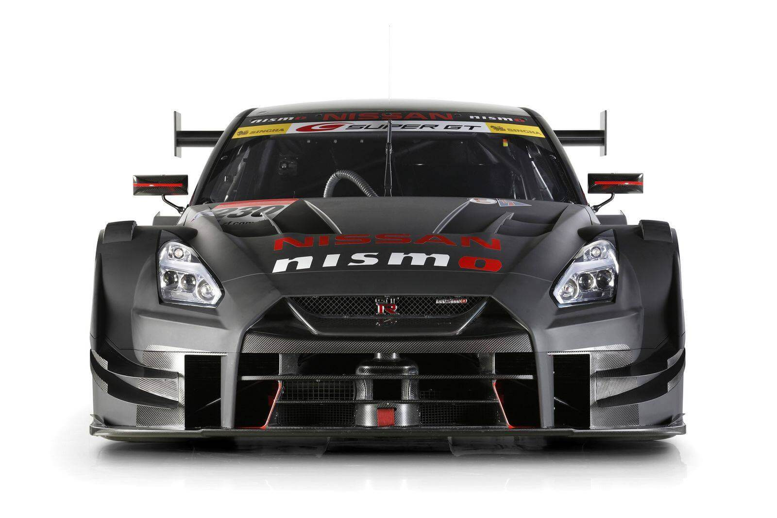Nissan-GT-R-Nismo-GT-nissan-gtr-motorsport-wallpaper-wp580768