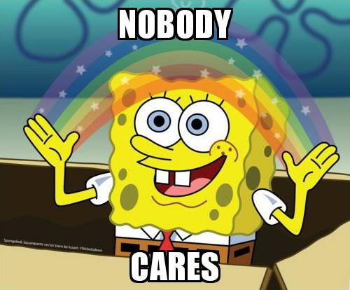 Nobody-cares-meme-wallpaper-wp3409275