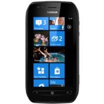 Nokia-Lumia-MP-Camera-G-GB-Memory-GHz-Processor-Mango-Wi-Fi-Micro-SIM-Factory-wallpaper-wp4403510